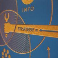 board-marketing-strategy-6229