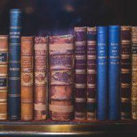 books-bookshelf-encyclopedia-34592
