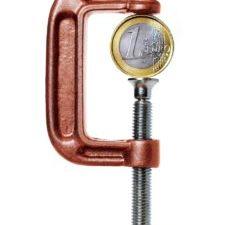 euro-fiscal-pressure-1505531